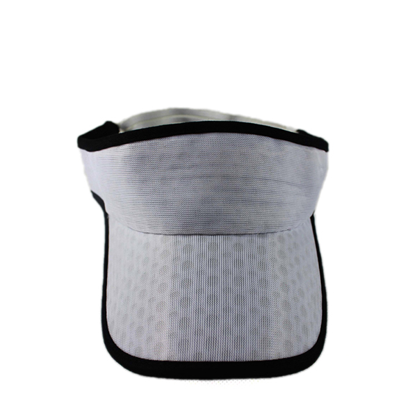 Sports cap, Visor Hat supplier in China