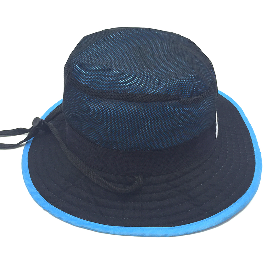 Cotton unisex bucket hat factory