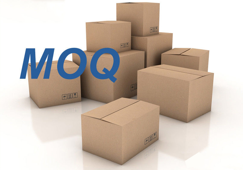 What is MOQ? Why make custom hats need a MOQ?