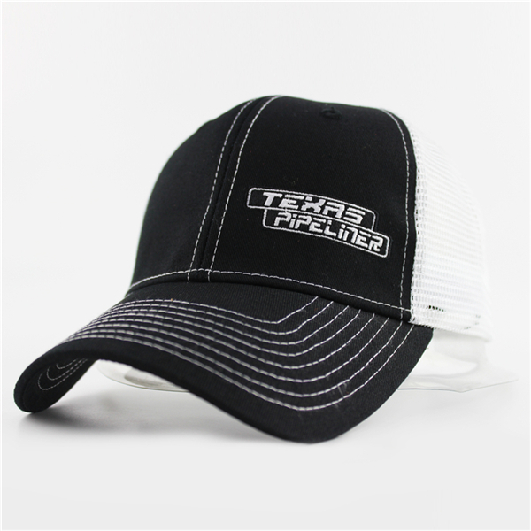 trucker hat supplier _ trucker cap custom _ hat supplier _Custom