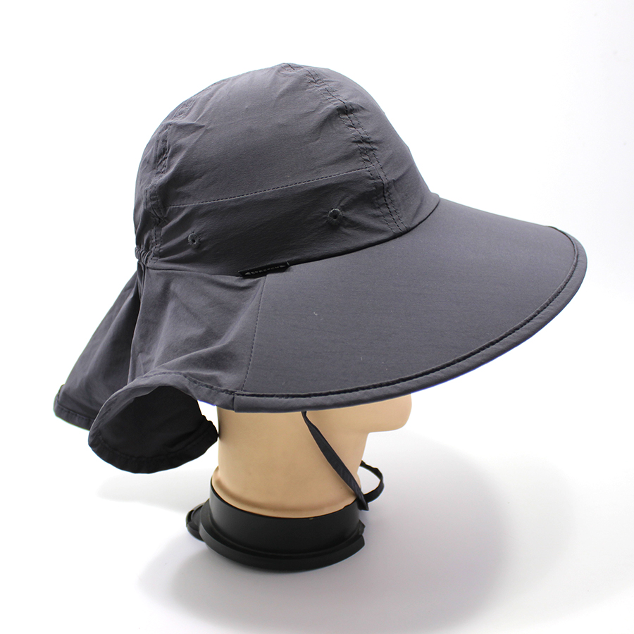 bucket hat manufactory