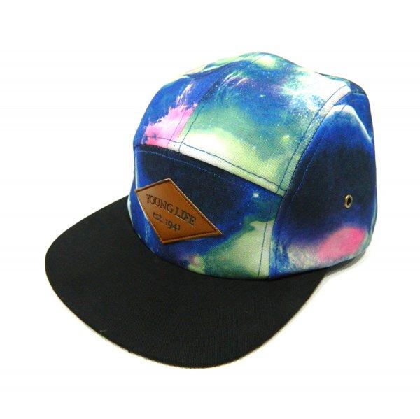 Flat hats ebea222bfae